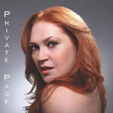 Private Page Lyrics Katie Thompson