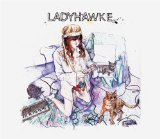 Miscellaneous Lyrics Ladyhawke