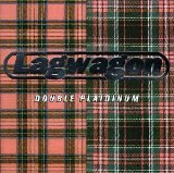 Double Plaidinum Lyrics Lagwagon