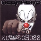 Miscellaneous Lyrics Megaherz