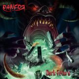 Dark Future Lyrics Rancor