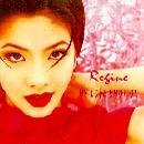 My Love Emotion Lyrics Regine Velasquez