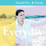 Everyday Lyrics Schnabl Flo