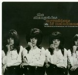 Miscellaneous Lyrics Shangri-Las