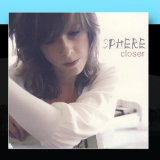 Closer Lyrics Sphere