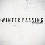 Winter Passing (Single) Lyrics Taking Back Sunday