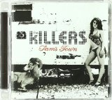 Sam's Town Lyrics The Killers