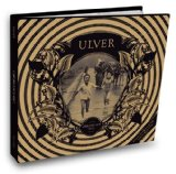 Childhood's End Lyrics Ulver