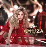 DNA Lyrics Wanessa