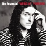 The Essential 'Weird Al' Yankovic Lyrics Weird Al Yankovic