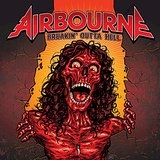 Breakin' Outta Hell Lyrics Airbourne