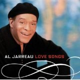 Love Songs Lyrics Al Jarreau
