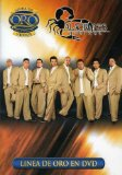 Linea De Oro Lyrics Alacranes Musical