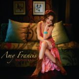 Balladacious Lyrics Amy Francis