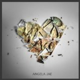 Broken Heart Lyrics Angela Jae