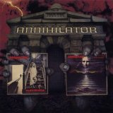 Alice In Hell Lyrics Annihilator