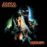 Avenger Lyrics Aska (USA)