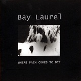 Where Pain Comes To Die Lyrics Bay Laurel