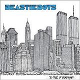 To The 5 Boroughs Lyrics Beastie Boys