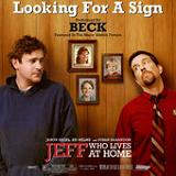 Looking for a Sign (Single) Lyrics Beck