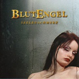 Seelenschmerz Lyrics Blutengel