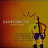 It Is What It Is Lyrics Brian Bromberg