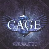 Astrology Lyrics Cage