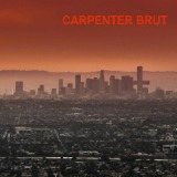 Trilogy Lyrics Carpenter Brut