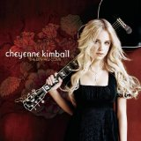 Miscellaneous Lyrics Cheyenne Kimball