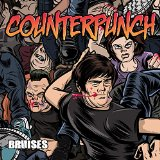 Bruises Lyrics Counterpunch