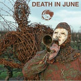 The Rule Of Thirds Lyrics Death In June