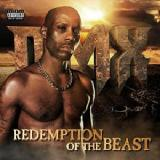 Redemption of the Beast Lyrics Dmx