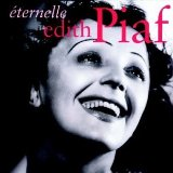 Miscellaneous Lyrics Edith Piaf