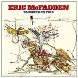 BlueBird On Fire Lyrics Eric McFadden