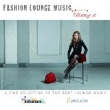 Fashion Lounge Firenze Lyrics Fly Project