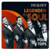 Legenden des Soul Lyrics Four Tops