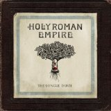 Miscellaneous Lyrics Holy Roman Empire