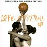 Love and Basketball Soundtrack Lyrics INDIA.ARIE