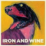 The Shepherd's Dog Lyrics Iron & Wine