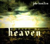 Miscellaneous Lyrics Jake Hamilton