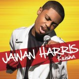 Miscellaneous Lyrics Jawan Harris