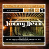 Jimmy The Dean Of Country Music Lyrics Jimmy Dean