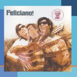 Miscellaneous Lyrics Jose Feliciano