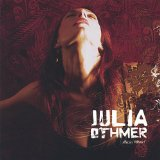 Miscellaneous Lyrics Julia Othmer