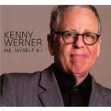 Me, Myself, & I Lyrics Kenny Werner