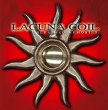 Unleashed Memories Lyrics Lacuna Coil