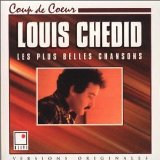 Miscellaneous Lyrics Louis Chedid