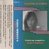 Tallinn At Dawn Lyrics Maria Minerva