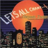 Miscellaneous Lyrics Michael Zager Band