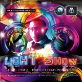 The Light Show (Single) Lyrics Minister Chris McDaniels